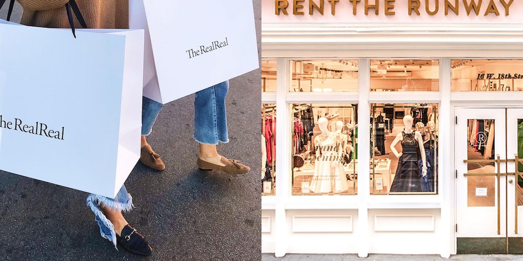Live Event Debrief: What The End of Ownership Means for Fashion