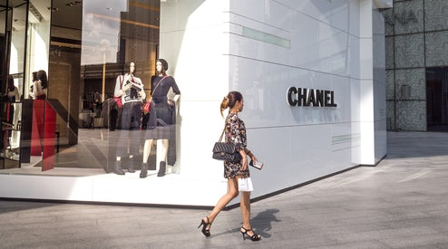 Chanel and Gucci Hike Prices as South Korea and China End Dispute ... fdcf70b3a4b20