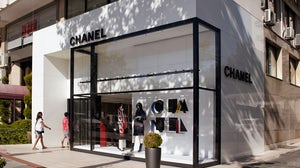 e2c8d82dcc1ea Why Luxury Brands Are Suddenly a Lot Cheaper in Turkey | News ...