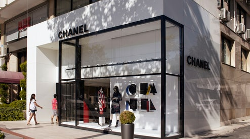 4cbfc888e5c Why Luxury Brands Are Suddenly a Lot Cheaper in Turkey