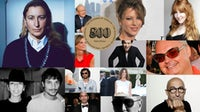 Introducing the 2018 BoF 500 Hall of Fame   Sources: Courtesy