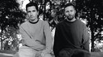 Article cover of Proenza Schouler Founders Buy Company Back in Major Shakeup