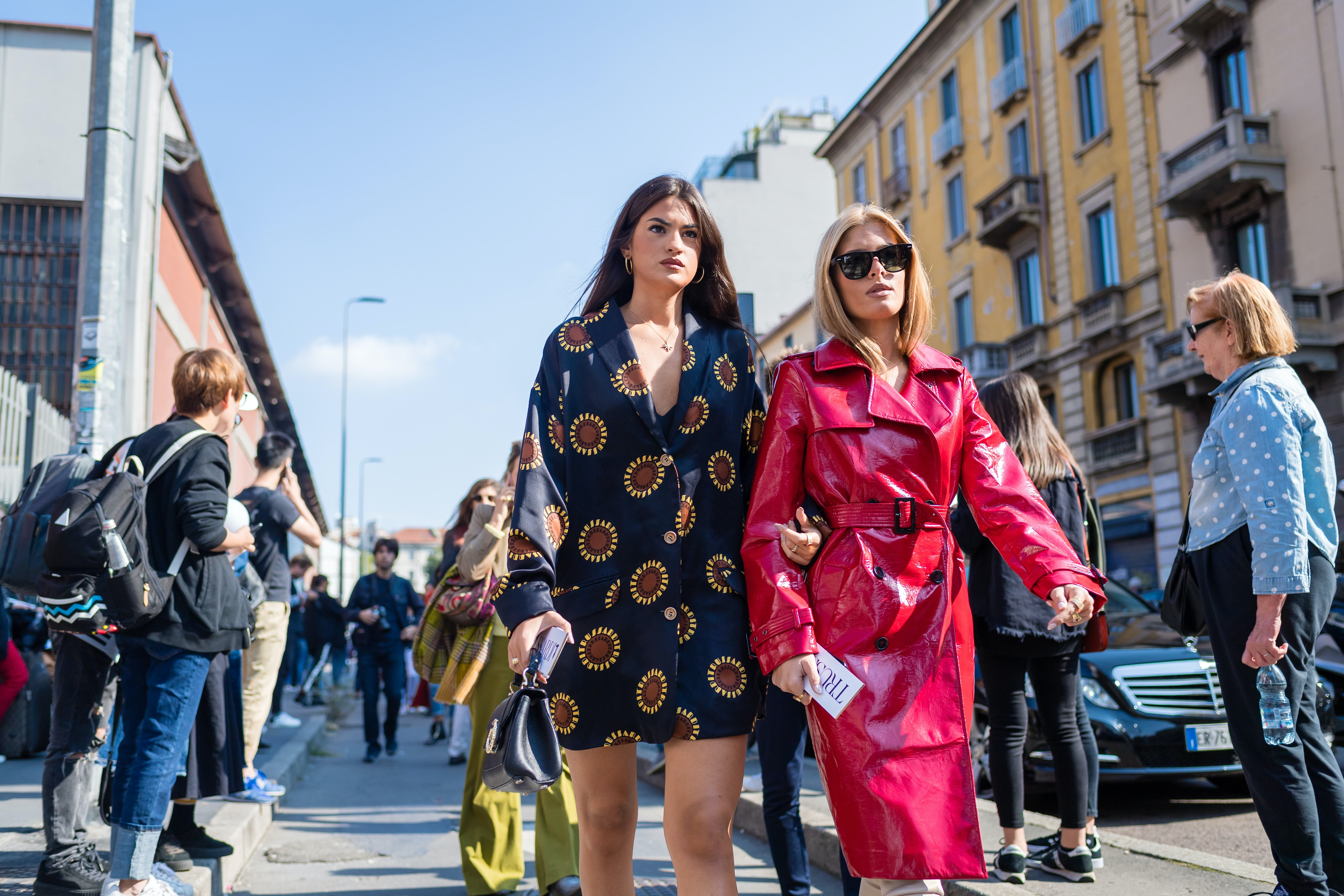 https://www.businessoffashion.com/articles/opinion/has-fashion-weeks-influencer-bubble-finally-burst