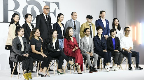 79bce2f9efa Navigating New Business Frontiers at the BoF China Summit