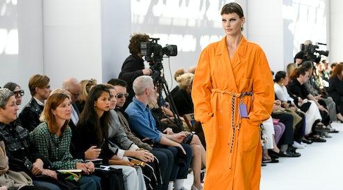 Degree In Fashion Merchandising Jobs School Style