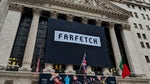 Article cover of Farfetch Denies Reports of Plans to Acquire Barneys
