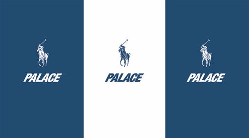 02aa4281e Palace Breaks Silence on Polo Ralph Lauren Collaboration