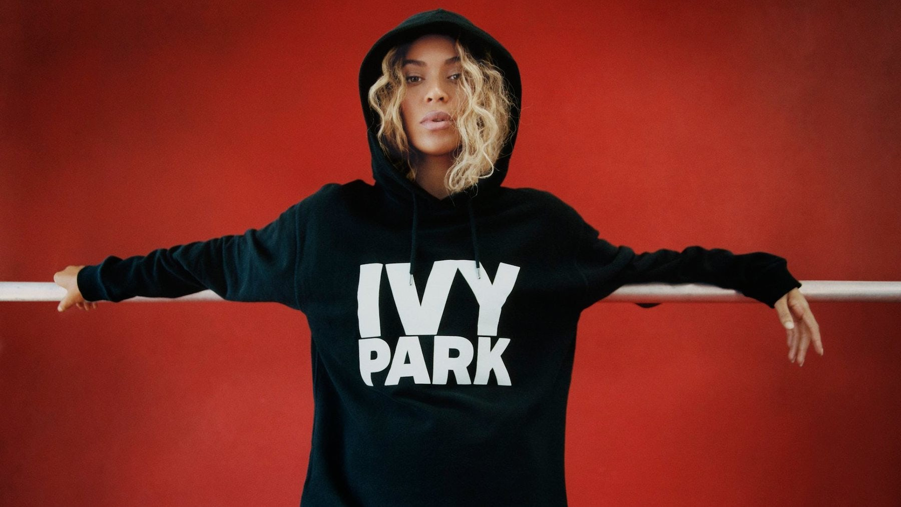 Source: Ivy Park