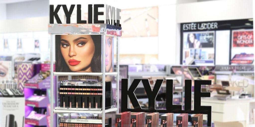 Op-Ed | Kylie Jenner Isn't the Only Reason Ulta Gets Gen Z