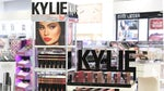 Article cover of A Little- Known Adviser Led the Kylie Jenner-Coty Deal