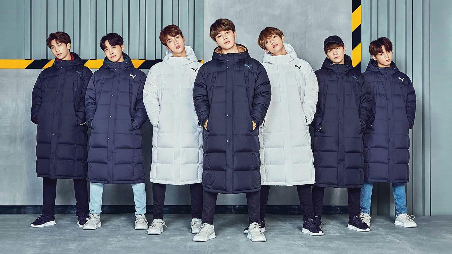 SITENG Girls Kids Winter Fur Hooded Down Coat Puffer Jacket Parka 5 6 7 8 9 10 Years Overcoat Big Girl