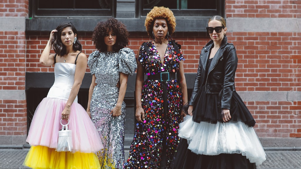 businessoffashion.com - The Case for Seeking Out More Diverse Influencers