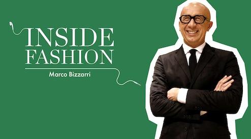 e815ea66af5 The BoF Podcast  Marco Bizzarri on China s Role in Gucci s  10 Billion Plan