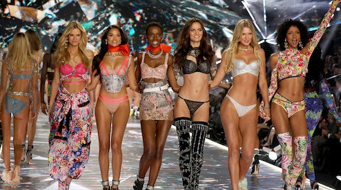 b50927990a How Victoria s Secret Can Save Itself. Share. 1 Comment