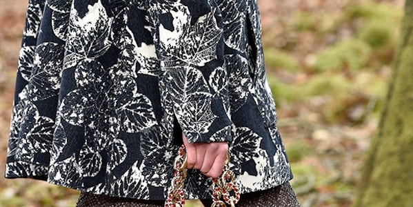 b74235559aaa Chanel Is Banning Exotic Skins: Here's Why | News & Analysis | BoF