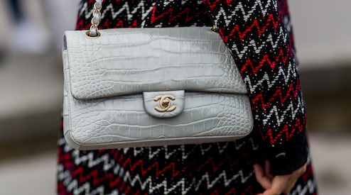 361c682310efd6 Op-Ed | Why Chanel's Exotic Skins Ban Is Wrong | Op Ed | BoF