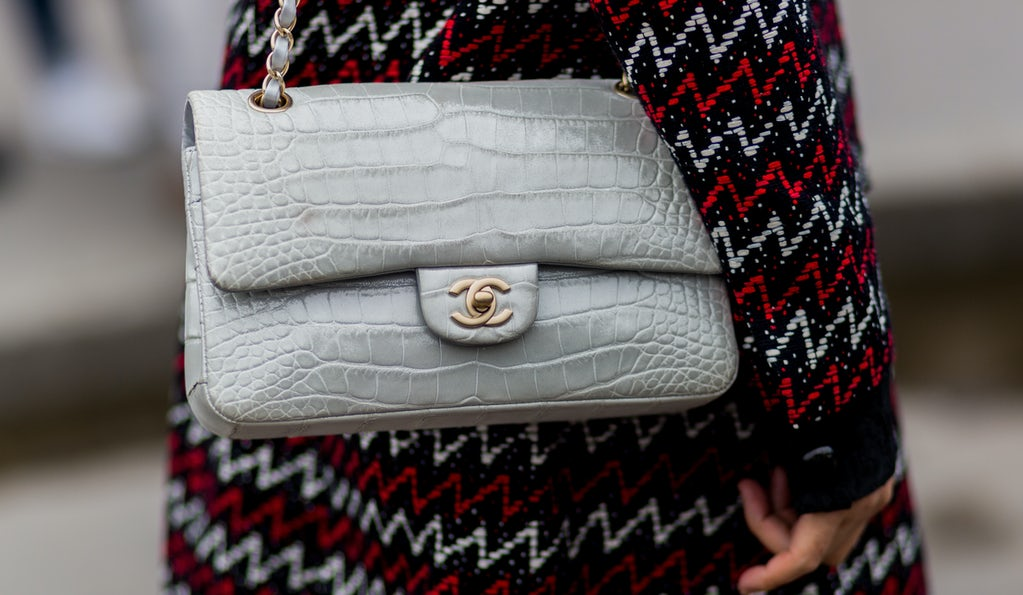 Op-Ed | Why Chanel's Exotic Skins Ban Is Wrong | Op Ed | BoF