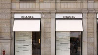 Chanel Boutique in Copenhagen | Photo: Shutterstock