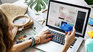 Online shopping | Source: Shutterstock