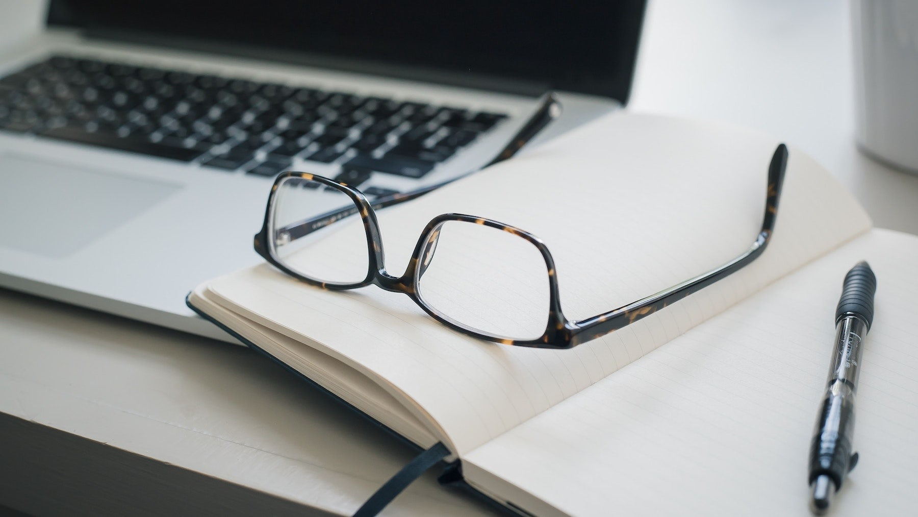 Careers Counsel | Future-Proof Your Resume for 2019