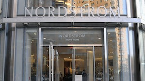 Nordstrom Men's Store | Source: Courtesy