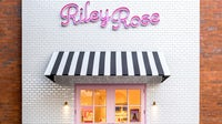 Riley Rose storefront | Source: Courtesy