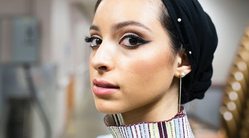American Vogue Apologises for Misidentifying Muslim American ... 4a62b3eff