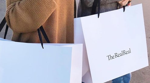 3ee49faf7f3f Inside The RealReal's Plan to Dominate the Secondhand Luxury Market ...