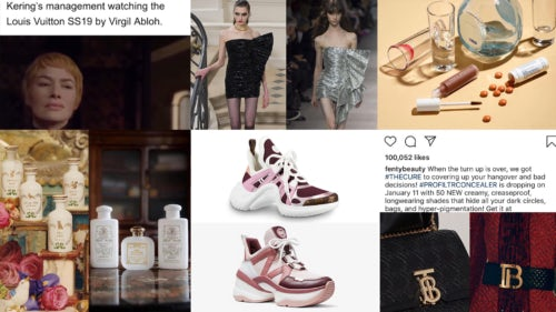 Art ruby deco ring pictures, Kardashian kim peta flour bomber