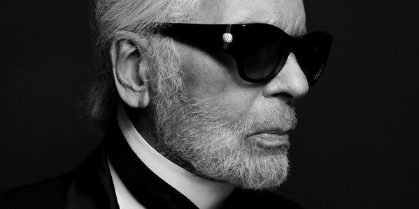 d8cc66ced5f8 What the Fashion World Is Saying About the Passing of Karl Lagerfeld ...