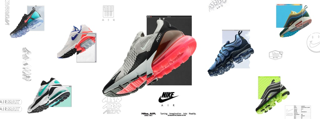 Nike Faces Demand to Recall Sneakers as Muslims Object to