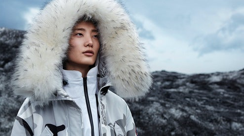a7fefc18e1d2 China's Best-Selling Brands You've Never Heard Of   BoF Professional ...