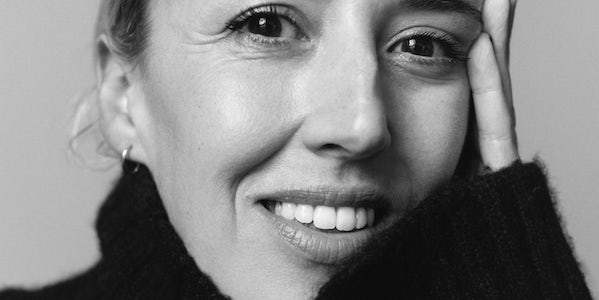 Directors International Co-artistic Shackleton Moves Tapped amp; Chanel Bof Vogue Has Editor-in-chief Holly News Appointed Analysis As Power