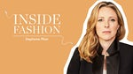 Article cover of The BoF Podcast: Stephanie Phair on Nurturing Fashion's Future Female Leaders