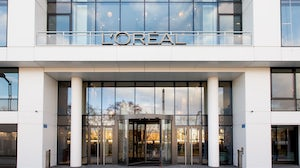 L'Oréal Luxe Offices | Source: Courtesy