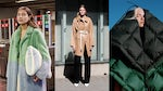 Article cover of New Outerwear Brands Ride the Instagram Wave