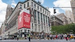 Article cover of Macy's to Furlough Nearly 130,000 Employees