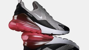 Nike Air Max 270 sneaker | Source: Nike