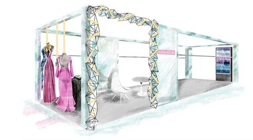 Senior Womenswear Designer at Haider Ackermann | BoF Careers