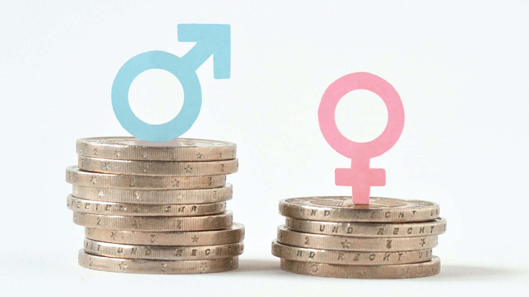 Article cover of Careers Counsel | Why You Can't Solve the Gender Pay Gap by Focusing on Pay