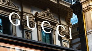 A Gucci boutique | Source: Shutterstock