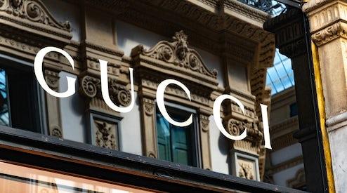 7f980185134 Kering to Pay €1.25 Billion Tax Settlement