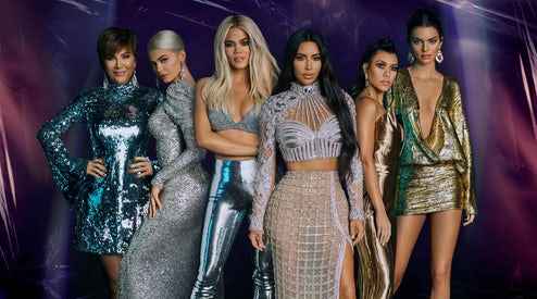 fc05d1a9661de Keeping Up With the Kardashian Cash Flow. Share