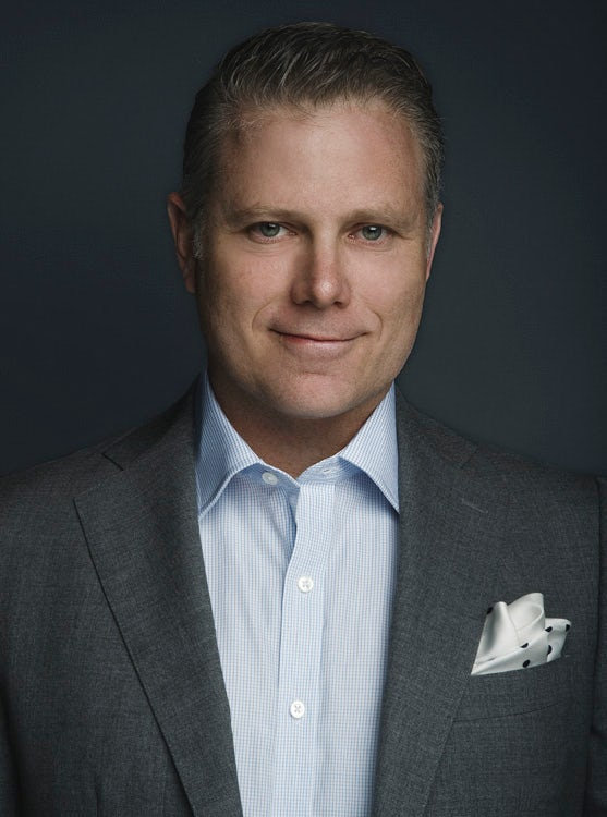 Cos Bar CEO David Olsen Says Know When to Bet Big