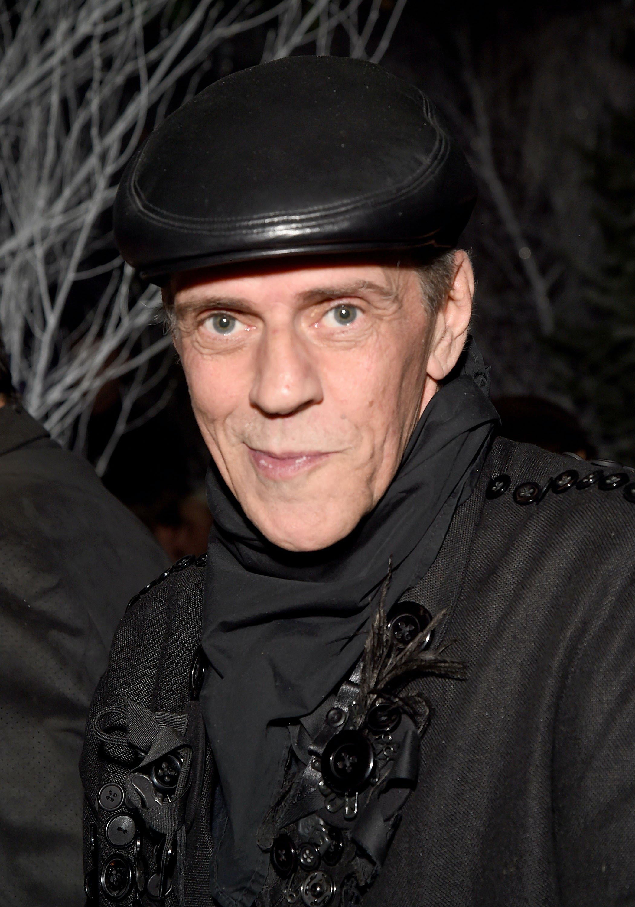 Judy Blame | Source: Getty Images