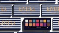 An Anastasia Beverly Hills eyeshadow palette | Source: Courtesy