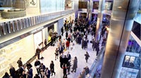 The Shops & Restaurants at Hudson Yards Preview Celebration   Source: Related Companies