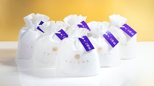 Tatcha mystery bags | Source: Courtesy