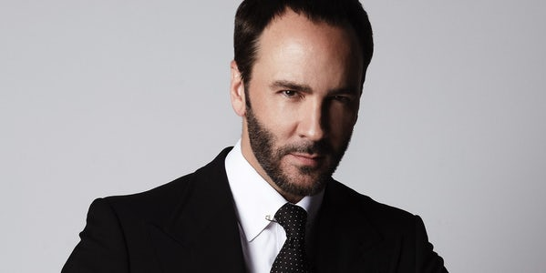 277546482962a What Tom Ford s CFDA Post Means for American Fashion
