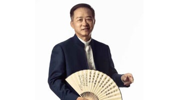 f94f4667b52e The  Godfather  of Chinese Fashion Publishing Has Died at 62